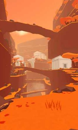 Faraway 4: Ancient Escape 1.0.4834 Apk + Mod (Unlocked)