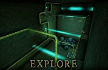 Legacy 3 – The Hidden Relic 1.3.4 Full Apk for android
