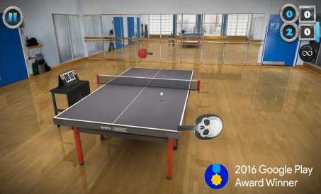 table-tennis-touch-apk