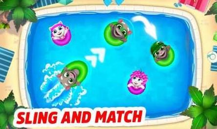 talking-tom-pool-apk