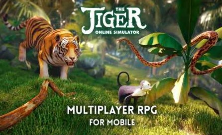 the-tiger-apk