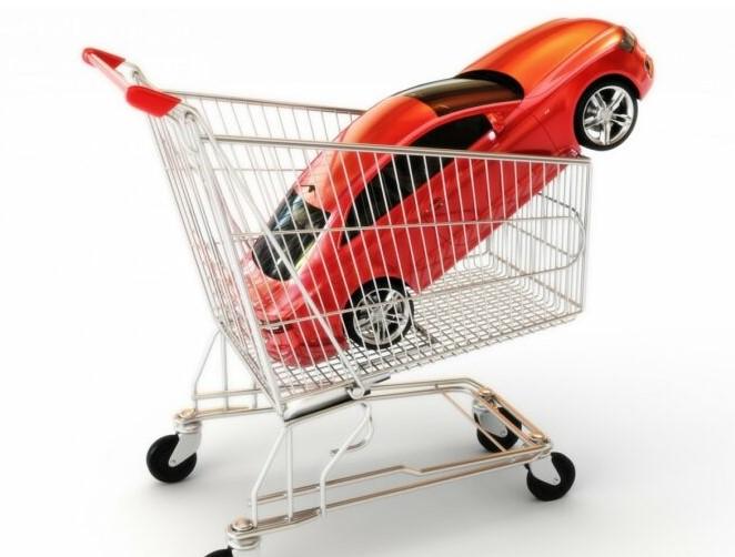 8 Cara Ikutan Program Stock Clearance Mobil Bekas di Seva.id