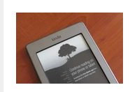 Amazon-desain-ulang-aplikasi-Kindle-untuk-iOS-dan-Android