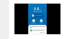 Datally-aplikasi-penghemat-kuota-baru-dari-Google