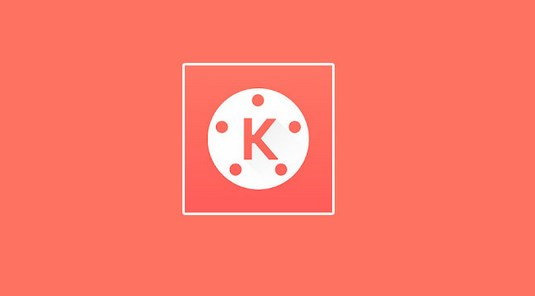 Download Kinemaster Mod APK Pro Full Unlocked