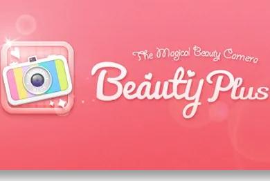 BeautyPlus Mod APK 7.2.040 (All unlocked) Free Download