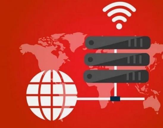 Cara Melihat IP Laptop Sendiri dengan Mudah, Cepat