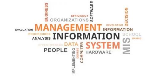 Pengertian Sistem Informasi Manajemen, Tujuan, Fungsi dan Contoh