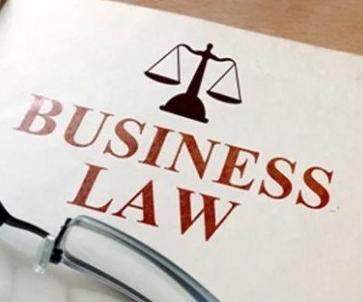 Hukum bisnis: definisi menurut para ahli, sejarah, fungsi