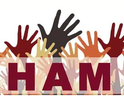 Pelanggaran hak asasi manusia: definisi, jenis, faktor, bentuk, contoh