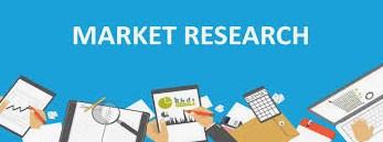 Riset Pasar