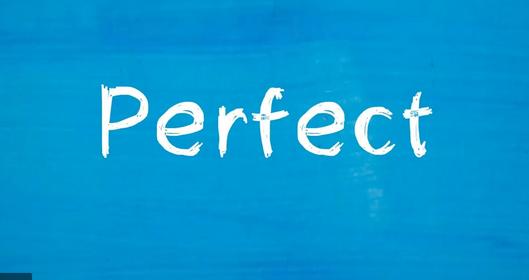 Future Perfect Tense vs Future Perfect Continuous