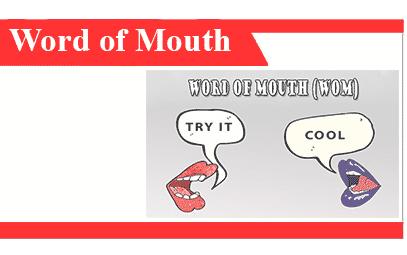 Jenis Word of Mouth: Pengertian, Manfaat, Dimensi, Motivasi
