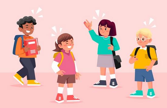 Silabus Revisi 2020 Bahasa Inggris Kelas 9