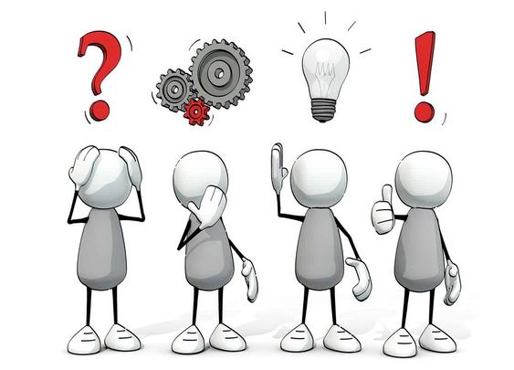 """""""Advice vs Advise"""" : Perbedaan Dan Penjelasan"""